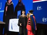 Tố chất để trở thành sinh viên của Đại học Quản lý Singapore