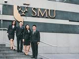 Workshop SMU - Bí quyết vượt