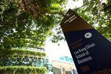 Trường kinh doanhh Lee Kong Chan của SMU lần đầu xuất hiện trên Financial Times