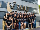 Cập nhật chi phí, học bổng, yêu cầu đầu vào Đại học Công lập SMU