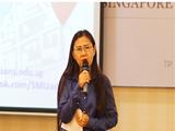 Mê mẩn khi nghe phụ huynh chia sẻ về ĐH quản lý Singapore SMU-ngôi trường của những người xuất sắc