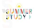 Viết essay – rinh ngay học bổng du học