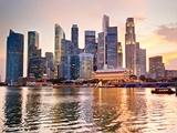 Du học Singapore hiệu quả bắt đầu từ lựa chọn nhà tư vấn tốt nhất