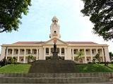 Tìm hiểu các trường đào tạo chương trình dự bị đại học tại Singapore