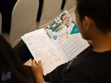 """""""Bay ra thế giới"""" cùng triển lãm du học đầu tiên tại Việt Nam của SIM Singapore"""