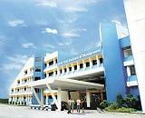 Học viện Quản lý Đông Á EASB 2018