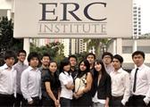 Ưu đãi mới từ Học viện ERC lên đến 90 triệu đồng cho mỗi sinh viên