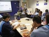 CPE đưa ra tiêu chuẩn mới đối với các trường tư thục Singapore