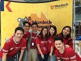 Du học thạc sỹ quản trị kinh doanh tại Singapore