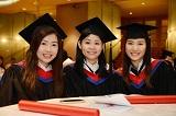 Chỉ còn hơn 2 tháng cho kỳ nhập học cuối cùng Học viện Kaplan 2017