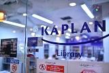 Kaplan - Tập đoàn giáo dục Mỹ tại Singapore