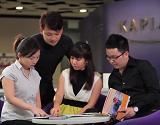Hội thảo du học Singapore - Học bổng tới 10.000 SGD cho khóa Cử nhân và Thạc sĩ