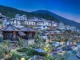 Du học Singapore ngành Du lịch khách sạn chuyển tiếp Thuỵ Sĩ