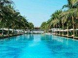 Hội thảo du học tại Đà Nẵng, Hội An, Tam Kỳ về chương trình thực tập hưởng lương ngành Du lịch khách sạn