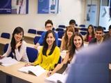 Tài trợ chi phí học tập với học bổng 5.000 SGD của Kaplan Singapore