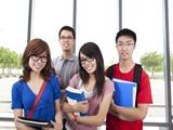 Du học Singapore có khó không? Cần thỏa mãn điều kiện gì?