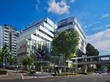 Học Khoa học xã hội tại Học viện Kaplan Singapore