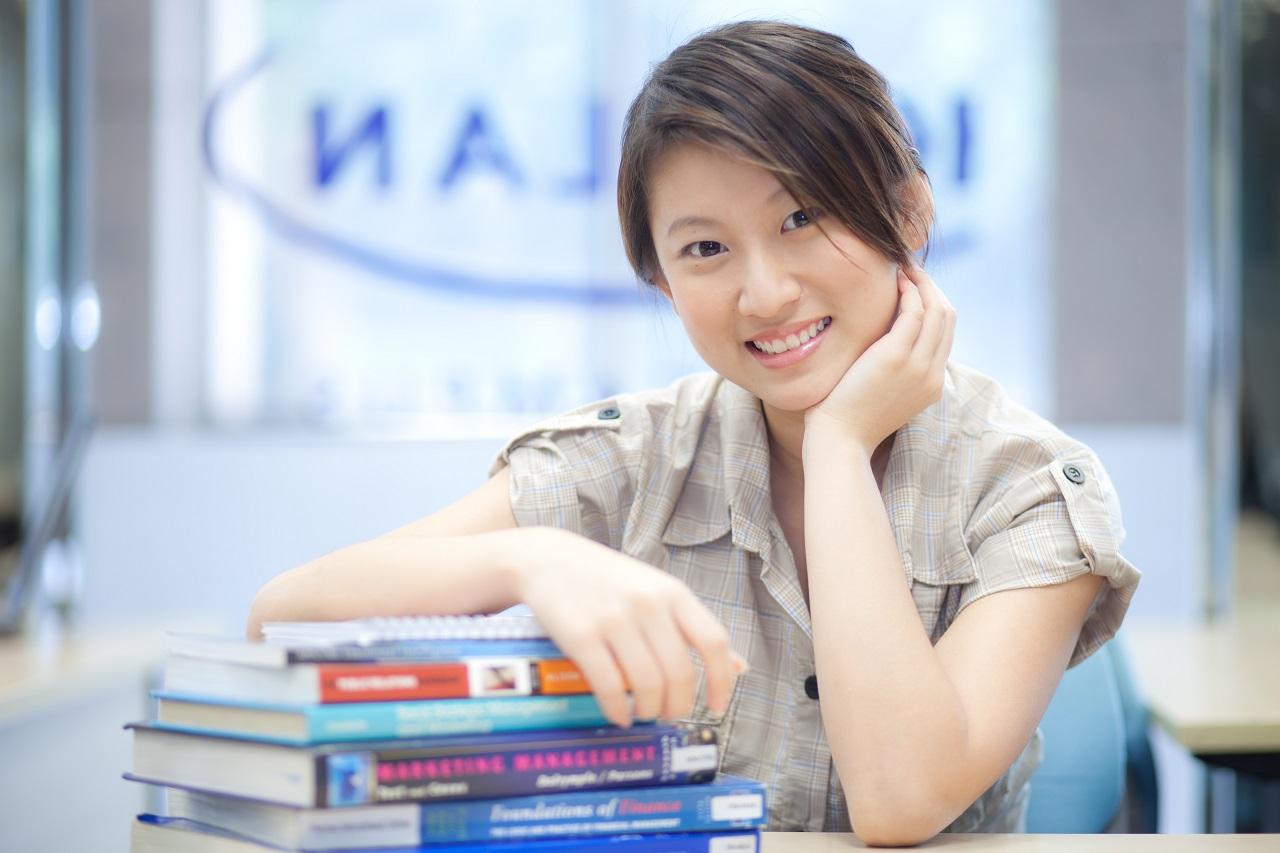 du học Singapore tại học viện Kaplan