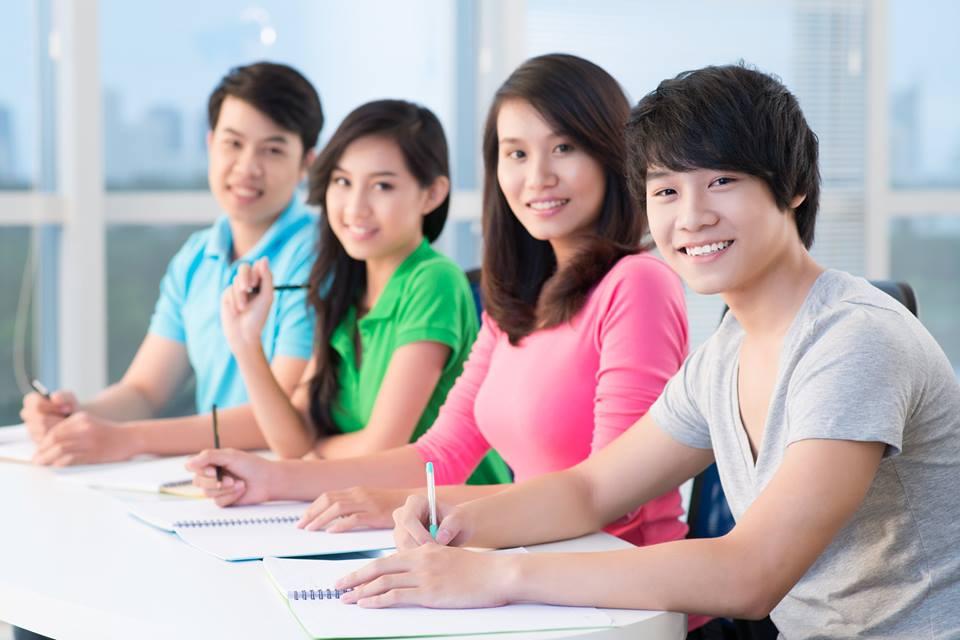 Tại Singapore, Học viện Kaplan được đánh giá cao cả về chất lượng giảng dạy và dịch vụ chăm sóc sinh viên