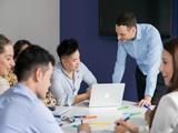 Top ngành thế mạnh của Học viện Kaplan nên lựa chọn khi du học Singapore
