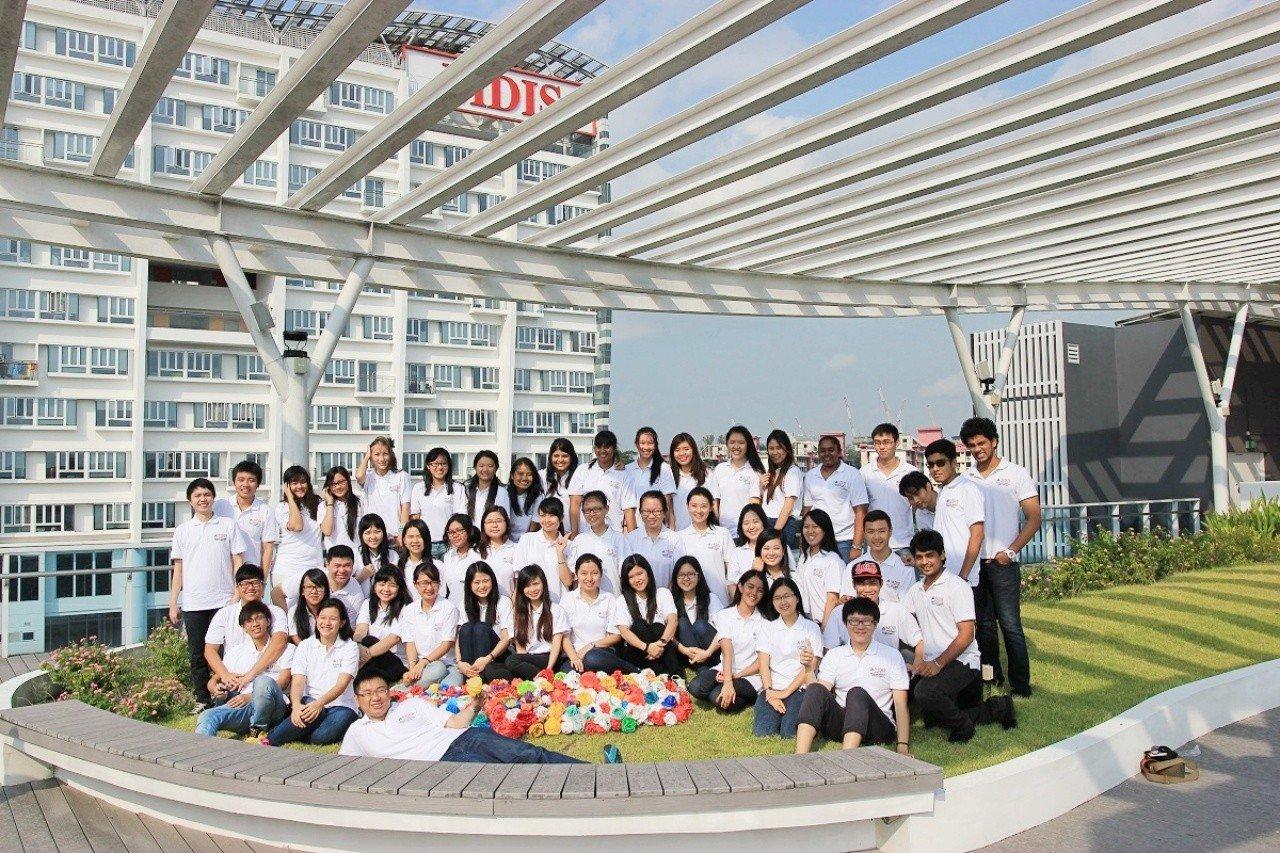 du-hoc-singapore-hoc-vien-mdis006