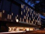 Du học Singapore ngành Du lịch, Nhà hàng khách sạn nên chọn trường nào?