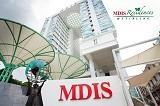 Ưu đãi ký túc xá và hỗ trợ học phí cho sinh viên nhập học MDIS 2017