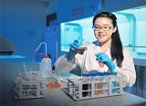 MDIS trang bị cho sinh viên kiến thức và kỹ năng tuyệt vời trong lĩnh vực Công nghệ Sinh học