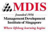 Phí ký túc xá của MDIS 2015
