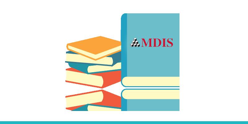 Tổng quan về học viện MDIS