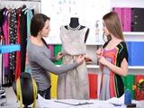 Du học Singapore ngành thiết kế thời trang - Nên chọn Raffles hay MDIS?