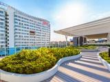 Hội thảo Học viện MDIS - Top 2 trường tư thục tốt nhất Singapore