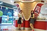 Chọn ngành học phù hợp tại hội thảo du học Singapore