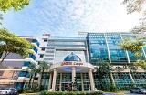 Ưu đãi đặc biệt từ Học viện Phát triển Quản lý Singapore 2017