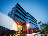 Lộ trình du học Singapore chuyển tiếp Úc tại Học viện Quản lý Nanyang