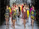 Học viện Raffles: sự lựa chọn lý tưởng cho các tín đồ thời trang