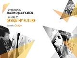 Hội thảo Học viện Raffles - Trường thiết kế top đầu Singapore