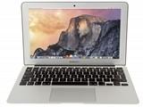Cơ hội nhận Macbook Air, iPad Air 2, Apple Watch khi nộp học phí qua Paypal
