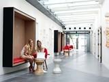 Du học Singapore ngành Thiết kế tại Học viện Raffles danh tiếng