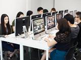Tập đoàn Giáo dục Raffles tại Singapore 2017
