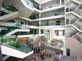 Học viện Raffles Singapore miễn phí ghi danh cho hồ sơ nộp trước ngày 15/2/2019
