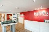 Hội thảo du học Singapore – Học viện Raffles: Trường đào tạo Thiết kế top đầu