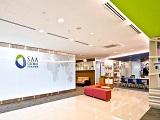 Học viện Kế toán Singapore – SAA