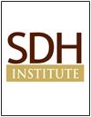 Học viện SDH