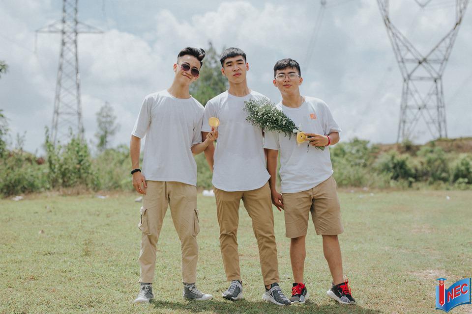 Học bổng Học viện Shatec Singapore