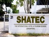 Chúc mừng học sinh INEC nhận được học bổng Học viện SHATEC