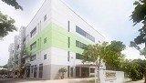 Học bổng 5,000 SGD tại Học viện SHATEC các kỳ nhập học 2017