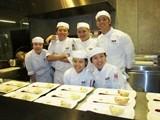 Con đường nghề nghiệp trải rộng nhờ chất lượng và đối tác của Học viện SHATEC