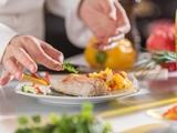 Học viện SHATEC – Trường đào tạo chuyên ngành nhà hàng khách sạn, du lịch, sự kiện và nấu ăn tại Singapore