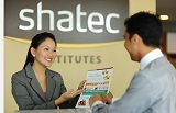 Học viện SHATEC Singapore – Chương trình Cao đẳng